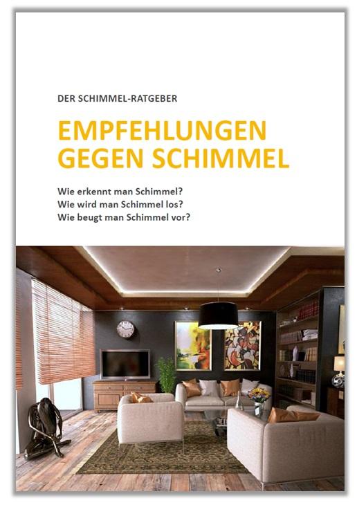 schimmelbefall in der wohnung kostenloser schimmel ratgeber ebook. Black Bedroom Furniture Sets. Home Design Ideas