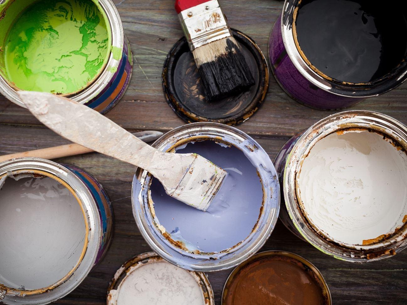 homefox das beste f r dein zuhause und deine immobilie. Black Bedroom Furniture Sets. Home Design Ideas